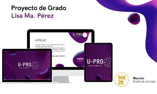 guatemalteca-lisa-perez-obtuvo-mencion-bienal-iberoamericana-diseno-2020-madrid-proyecto-grado-upro