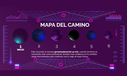 guatemalteca-lisa-perez-obtuvo-mencion-bienal-iberoamericana-diseno-2020-madrid-upro-profesionales-guatemala