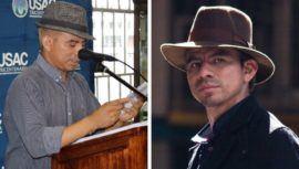 El guatemalteco Giovany Coxolcá ganó el Premio de Poesía Editorial Praxis 2020 en México