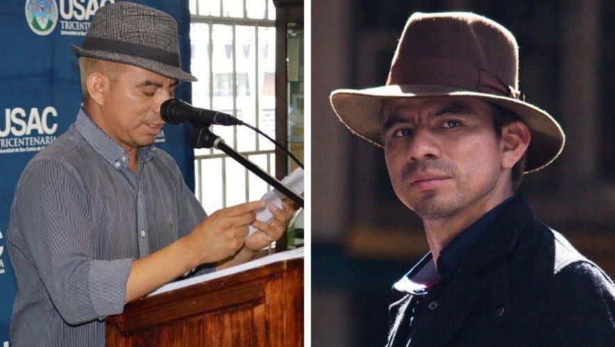 guatemalteco-giovany-coxolca-gano-premio-poesia-editorial-praxis-2020-mexico