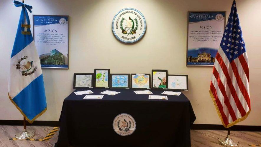 guatemaltecos-extranjero-tramitar-certificados-nacimiento-renap