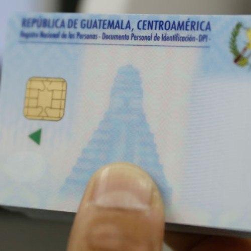 guatemaltecos-extranjero-tramitar-certificados-nacimiento-renap-tramites-dpi-tarjeta-consular-pasaporte