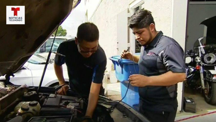 guatemaltecos-fueron-destacados-telemundo-emprender-negocio-houston-texas