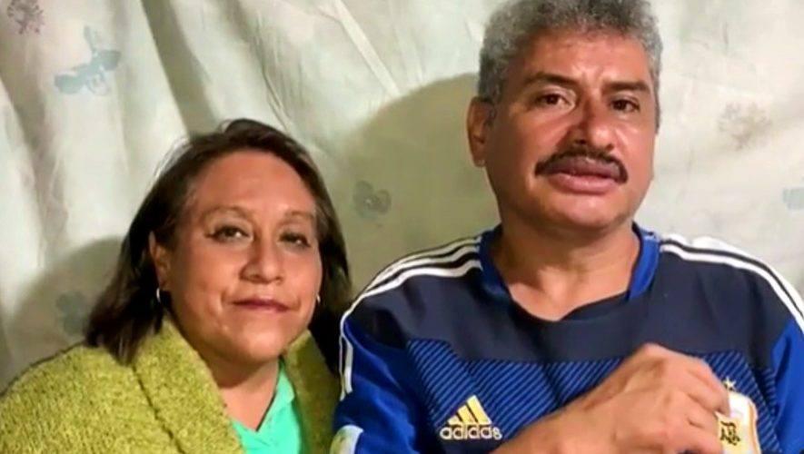 historia-guatemalteco-lobo-vasquez-destacada-medio-britanico-daily-mail