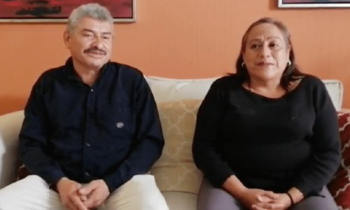historia-guatemalteco-lobo-vasquez-destacada-medio-britanico-daily-mail-covidance-2020
