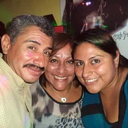 historia-guatemalteco-lobo-vasquez-destacada-medio-britanico-daily-mail-hija-jennifer