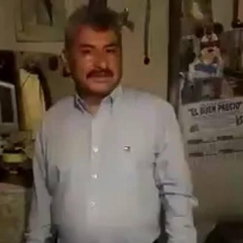 historia-guatemalteco-lobo-vasquez-destacada-medio-britanico-daily-mail-video-viral-baile