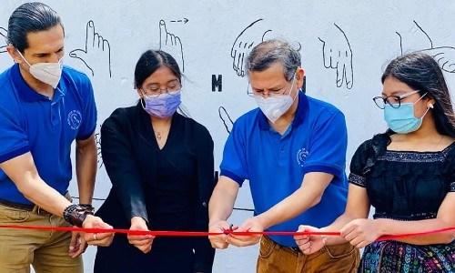inauguraron-mural-lengua-senas-braille-tecpan-chimaltenango-asorgua-representantes