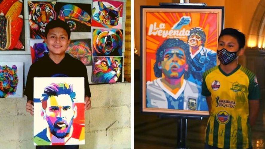 jeffry-rodriguez-toc-originario-san-pedro-la-laguna-plasma-talento-impresionantes-pinturas