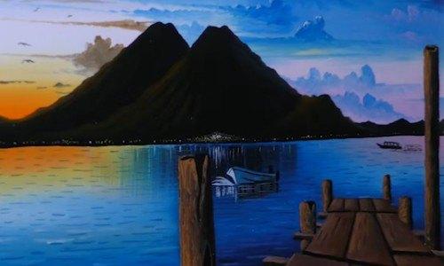 jeffry-rodriguez-toc-originario-san-pedro-la-laguna-plasma-talento-impresionantes-pinturas-lago-atitlan-solola