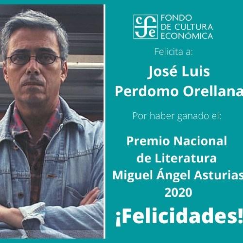 jose-luis-perdomo-ganador-premio-nacional-literatura-miguel-angel-asturias-2020-editor-periodista