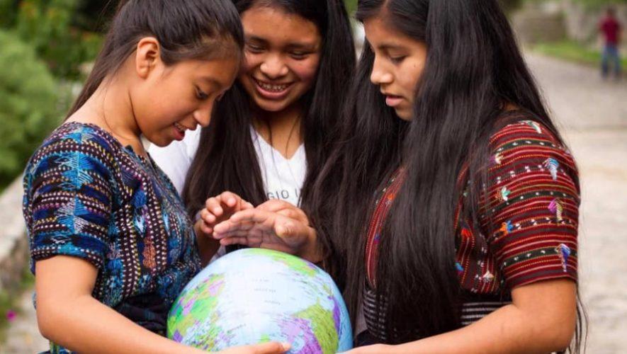 jovenes-guatemaltecas-asociacion-maia-grabaron-video-yalitza-aparicio
