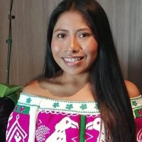 jovenes-guatemaltecas-asociacion-maia-grabaron-video-yalitza-aparicio-actriz-roma