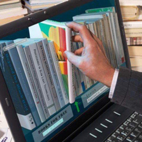 ofrecen-becas-educacion-distancia-jovenes-san-marcos-bibliotecas-virtuales