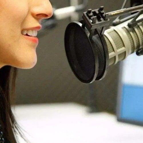 ofrecen-becas-educacion-distancia-jovenes-san-marcos-clases-radio-local