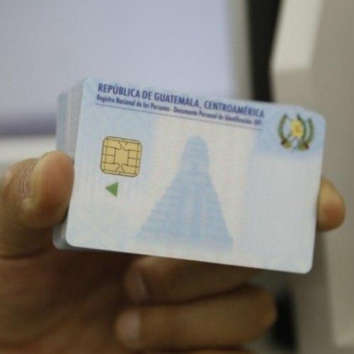 ofrecen-becas-educacion-distancia-jovenes-san-marcos-dpi-certificado-nacimiento