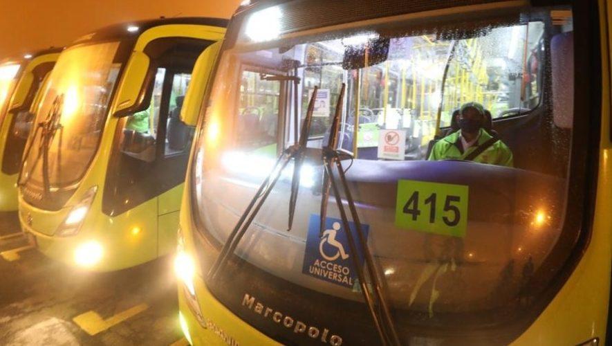 oportunidad-laboral-guatemaltecos-trabajar-conductores-transmetro