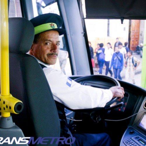 oportunidad-laboral-guatemaltecos-trabajar-conductores-transmetro-ciudad-guatemala