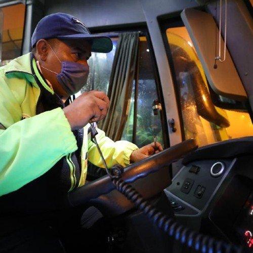 oportunidad-laboral-guatemaltecos-trabajar-conductores-transmetro-recepcion-documentos
