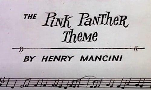 orquesta-jazz-totonicapan-compartio-interpretacion-musical-pantera-rosa-partitura-henry-marcini