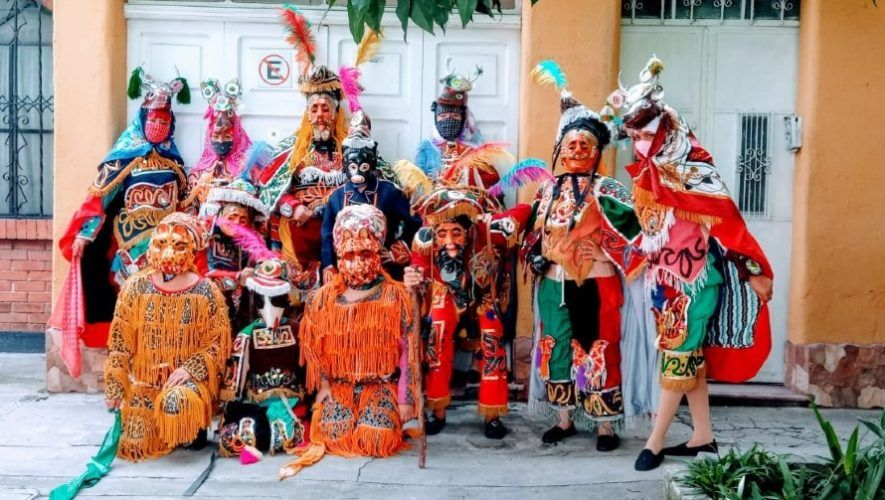 participa-convocatoria-festival-cultural-avenida-arboles-ciudad-guatemala