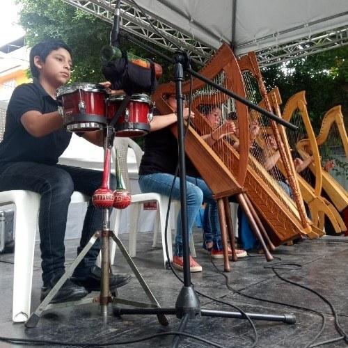 participa-convocatoria-festival-cultural-avenida-arboles-ciudad-guatemala-plazo-fecha