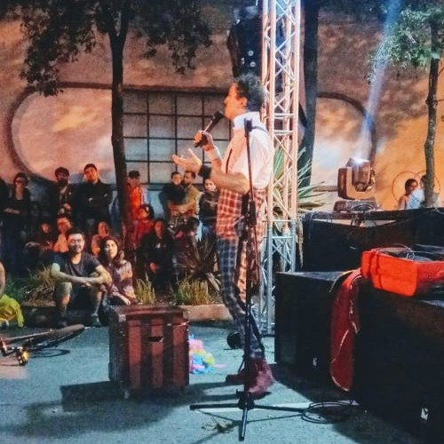 participa-convocatoria-festival-cultural-avenida-arboles-ciudad-guatemala-virtual-en-linea