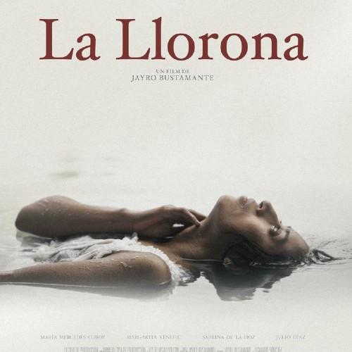 pelicula-guatemalteca-llorona-representara-a-guatemala-premios-goya-2021-jayro-bustamante