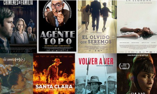 pelicula-guatemalteca-llorona-representara-a-guatemala-premios-goya-2021-seleccion