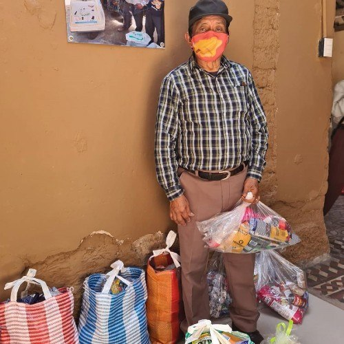 programa-apadrinamiento-apoyar-abuelitos-heladeros-guatemala-ayuda-fondos-recaudados