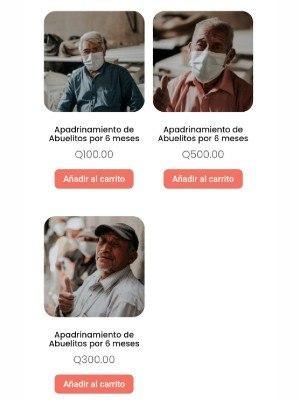 programa-apadrinamiento-apoyar-abuelitos-heladeros-guatemala-paquetes-donacion