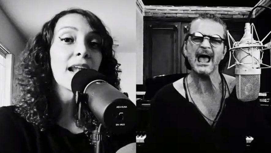 ricardo-arjona-estrena-blues-notoriedad-dueto-gaby-moreno