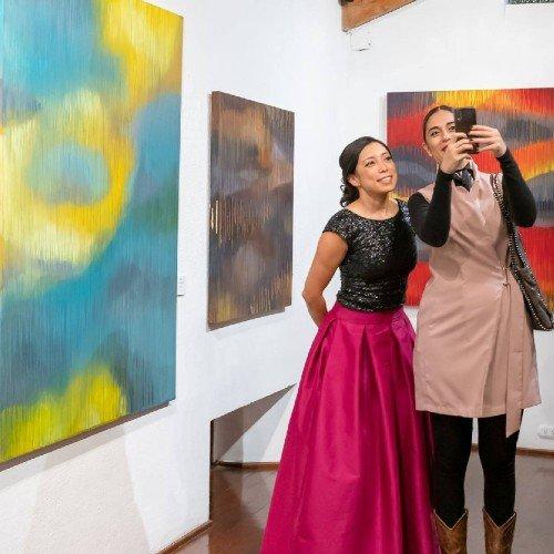 rosana-lagos-artista-guatemalteca-mostrado-obras-nivel-internacional-exhibicion-suiza-alemania-piezas