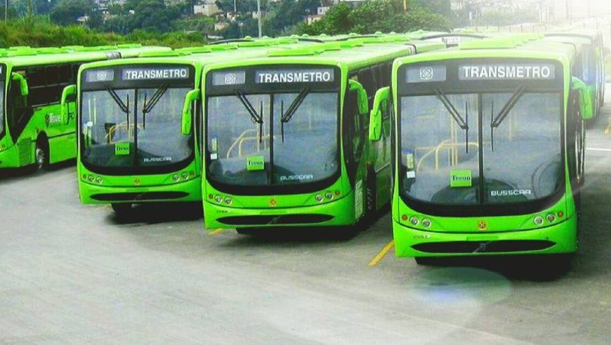 rutas-horarios--funcionan-lineas-transmetro-ciudad-guatemala
