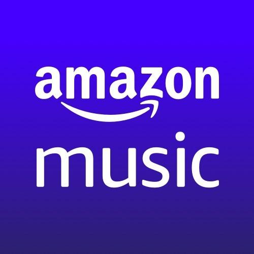 tambor-de-la-tribu-elegido-portada-playlist-amazon-music-spotify-artistas-guatemaltecos-hecho-guatemala