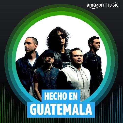 tambor-de-la-tribu-elegido-portada-playlist-amazon-music-spotify