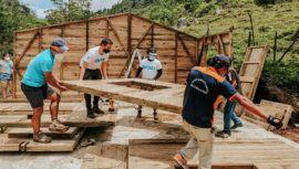 techo-construira-nuevo-modelo-vivienda-social-guatemala