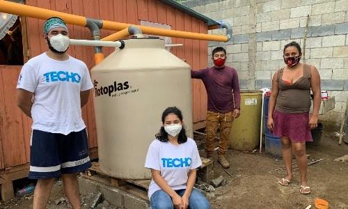 techo-construira-nuevo-modelo-vivienda-social-guatemala-beneficiados-kits-agua