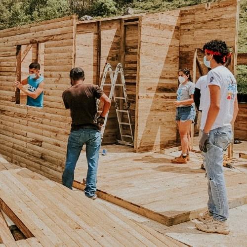 techo-construira-nuevo-modelo-vivienda-social-guatemala-comunidades