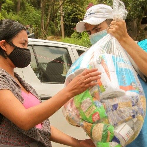 techo-construira-nuevo-modelo-vivienda-social-guatemala-kits-alimentacion-higiene
