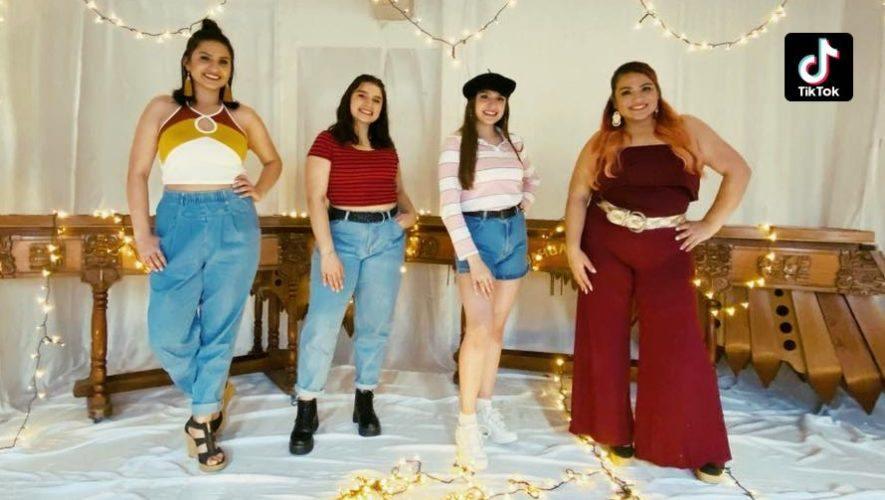 v4jor-sisters-sorprenden-videos-interpretacion-marimba-tik-tok