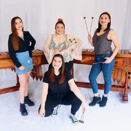 v4jor-sisters-sorprenden-videos-interpretacion-marimba-tik-tok-guatemaltecas