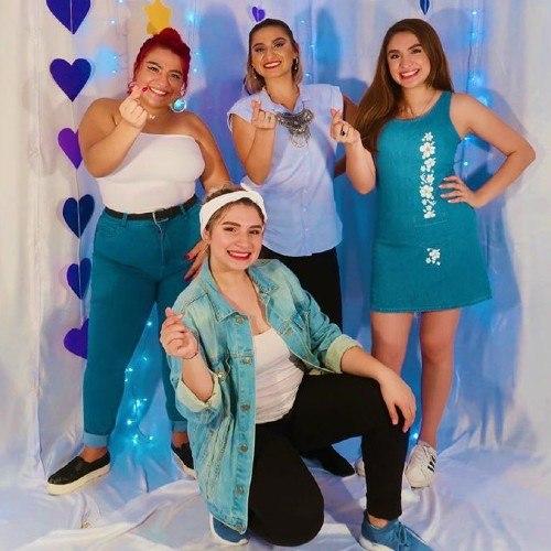 v4jor-sisters-sorprenden-videos-interpretacion-marimba-tik-tok-simbolo-patrio-nombre