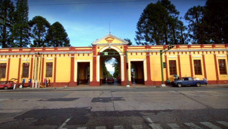visitar-cementerios-guatemala-noviembre-2020