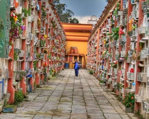 visitar-cementerios-guatemala-noviembre-2020-lineamientos-normativas-protocolos