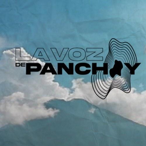 voz-de-panchoy-revista-digital-busca-mostrar-mejor-comunidad-antiguena-hecho-guatemaltecos