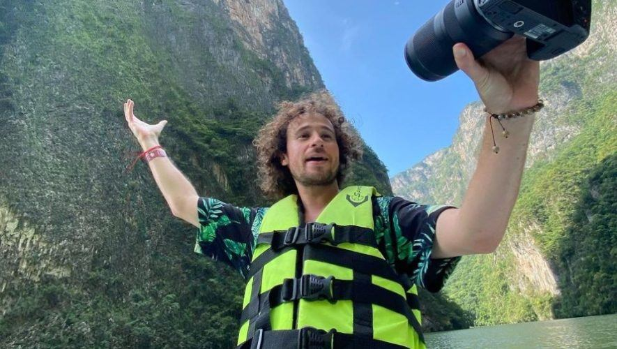 youtuber-mexicano-luisito-comunica-visito-nuevamente-guatemala-video-canal-youtube