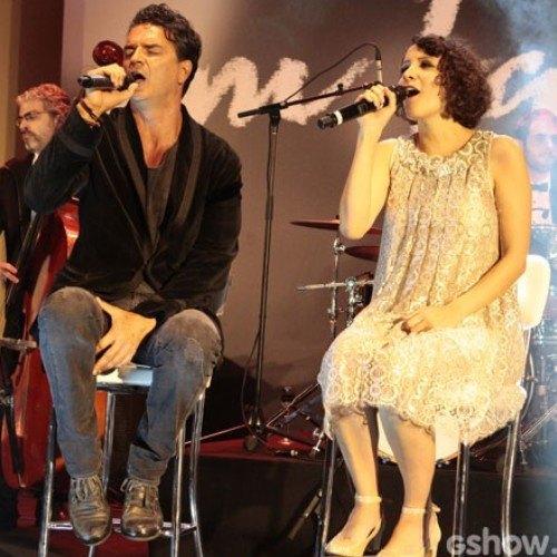 yuri-mijares-cantaron-fuiste-tu-guatemalteco-ricardo-arjona-dueto-cancion