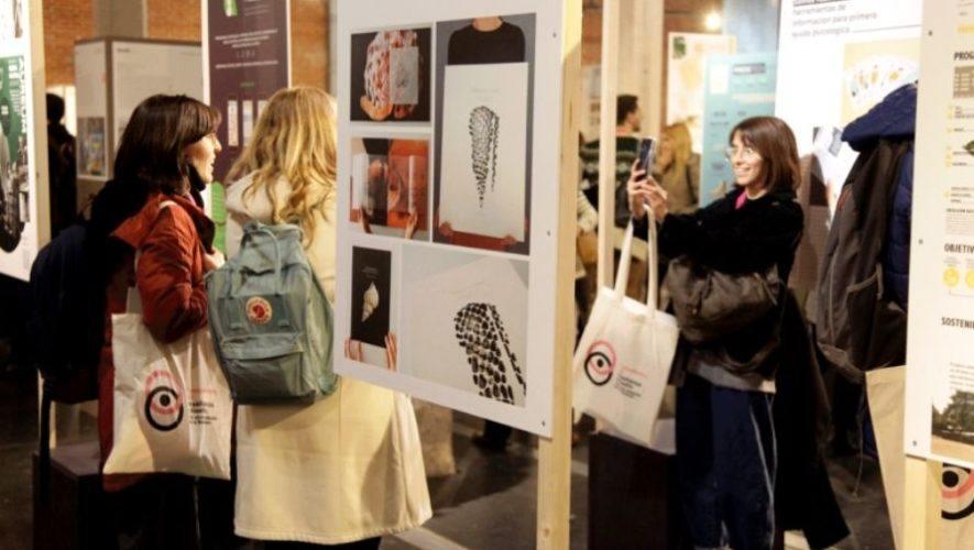 Bienal Iberoamericana de Diseño, BID20, edición virtual | Noviembre 2020