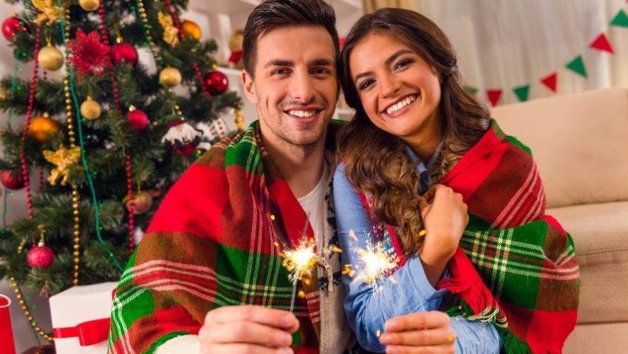 Cupones y promociones navideñas del 2020 en la app de Cupones Guatemala.com 6